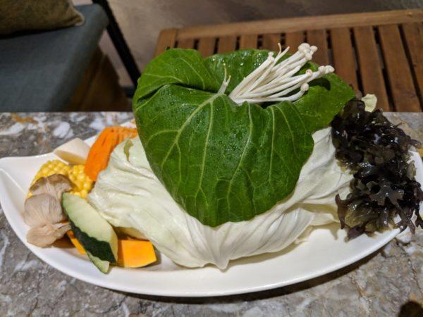 22:02 vegetables