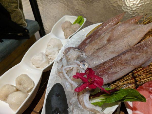 22:02 seafood